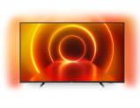 PHILIPS 65PUS7805/12 (65″, Ultra HD – 4K) bei microspot (Lieferung ab Mitte März)