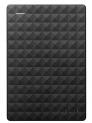 SEAGATE Expansion Portable, 5.0TB bei Amazon