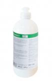 LIPO: 4x 500ml Handdesinfektionsmittel + Füllartikel (nur offline gültig)