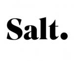 20% Rabatt auf Salt Basic Young Tarif und gratis SIM bei handy-abovergleich (nur noch heute!)