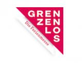 Gratis zur Messe Grenzenlos (Die Ferienmesse) St. Gallen vom 17. – 19.01.2020