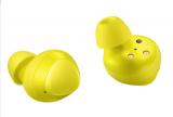 Samsung Galaxy Buds in gelb bei Galaxus