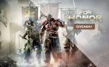PC Game For Honor Standard Edition gratis direkt im Ubisoft Store
