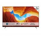 Sony KD-65XH9005 (FALD, HDMI 2.1) bei MediaMarkt