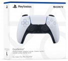 Sony Playstation 5 Dualsense Controller bei amazon.es