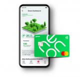 Neon Green-Konto für CHF 10.- bei Brack (CHF 20.- Startguthaben und CHF 30.- Cashback)