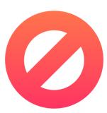 Gratis iOS App: AdBlock PRO Adblocker für Safari unter iOS