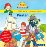 10 gratis Hörbücher und eBooks im Google Play Store (Sammeldeal)