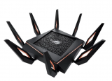 ASUS GT-AX11000 Gaming Router bei digitec