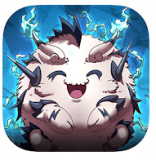 Neo Monsters kostenloses Spiel im Google Play Store (Android)