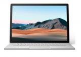 20% Rabatt auf alle Microsoft Surface Book 3 bei Melectronics (13.5 und 15 Zoll)
