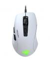 Roccat Kone Pure Ultra Gaming-Maus bei MediaMarkt