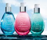 Sampling: Biotherm Aqua Super Concentrates bei Import Parfumerie