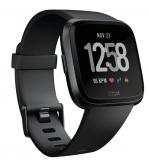 Fitnesstracker Fitbit Versa bei melectronics