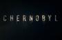 Gratis Chernobyl HBO-Miniserie bei RTS im Stream (Englisch + Französisch)