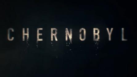 Chernobyl HBO-Miniserie bei RTS im Stream (Englisch + Französisch)
