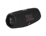 JBL Charge 5 Lautsprecher bei Microspot
