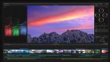 Apple Final Cut Pro X (Videoschnitt) und Logic Pro X (Musikproduktion) – 3 Monate gratis testen