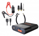 All-in-One-Starthilfe-Set 4smarts PitStop 3-in-1 im Blickdeal