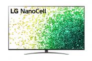 LG NANO86 65″ 4K TV bei melecstronics