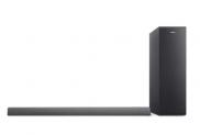 Philips Soundbar TAB6305/10 bei Galaxus