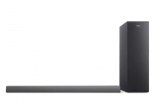 Philips Soundbar TAB6305/10 bei Galaxus