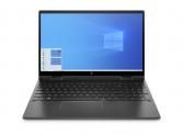 HP ENVY x360 15-EE0997NZ (15.6″, AMD Ryzen 7, 16 GB RAM, 1 TB SSD) bei Interdiscount