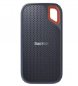 SanDisk Extreme Portable 1 TB bei melectronics