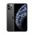 APPLE iPhone 11 Pro, 64GB, Space Gray bei MediaMarkt