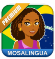 MosaLinuga Portugiesisch momentan gratis