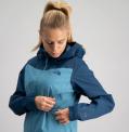 20% auf Outdoor-Bekleidung kombinierbar mit 20.- ab 99.90 Gutschein bei Ochsner Sport