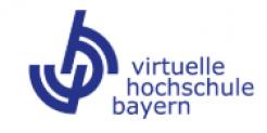 Gratis Onlinekurse bei der virtuellen Hochschule Bayern