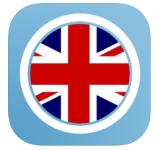 Englisch lernen mit Lengo gratis (Android / iOS)