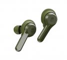 SKULLCANDY Indy True Wireless Kopfhörer (In-ear, Moosgrün) bei MediaMarkt