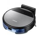 Samsung VR5000, WiFi Staubsaugroboter bei Fust