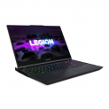 [Vorbestellung] Lenovo Legion 5 (Ryzen 7 5800H, RTX 3060 130W, 165Hz, 300 Nits, 100% sRGB, 16/512GB) bei Mediamarkt