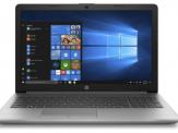 HP 250 G7 Notebook (15.6″, Intel Core i5, 16 GB RAM, 256 GB SSD) bei Microspot