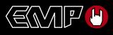 Midweek Shopping: 20 % auf ausgewählte Artikel bei EMP (nur heute!)
