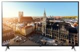 LG 49SM8500 Fernseher (49″) bei digitec