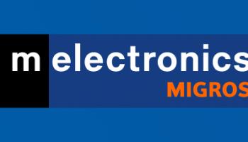 Sammeldeal: Sonntags-Angebote bei melectronics