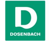 20% auf alle Leder Artikel bei Dosenbach (nur heute!)