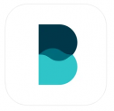 Balance: Meditation & Sleep App 1 Jahr gratis für iOS und Android (Google Play Store & App Store)