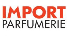 30 % auf alle Geschenk-Sets bei Import Parfümerie (nur heute und weitere Aktionen)