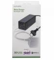 4smarts MultiGan 78W USB-Ladegerät bei DayDeal