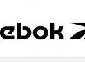 Cyber Monday: Bis zu 50% bei Reebok + 20% Code (bis 02.12.)