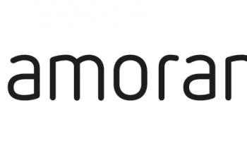 Bis zu 90% auf ausgewählte Produkte bei Amorana