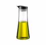 Bodum Bistro Öl- / Essigspender + total nützliches Karten-Dingsbums bei nettoshop