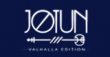Jotun: Valhalla Edition kostenlos im Epic Games Store