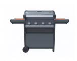 Campingaz 4 Series Select W Grill im Nettoshop