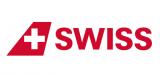 CHF 22.- Rabatt ohne MBW bei Swiss(nur bis 15.08., nur Neukunden)